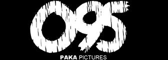 095PakaPictures