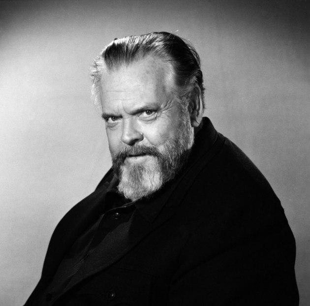 Orson-Welles-2